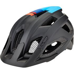 Cube Pathos Kask rowerowy, czarny